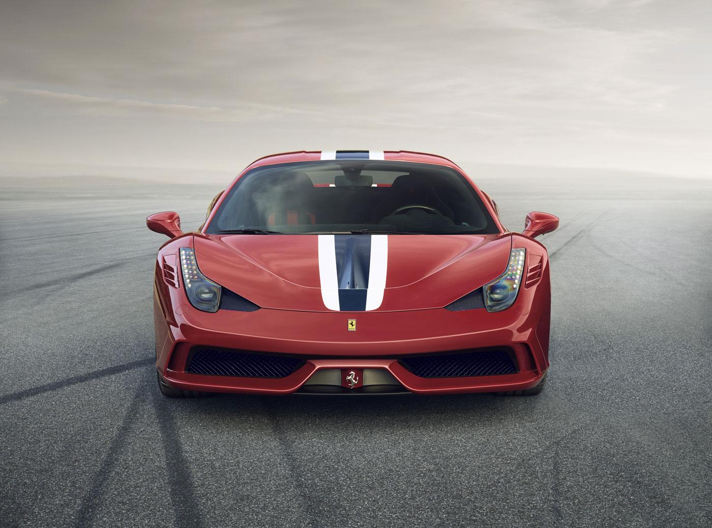 130802_Ferrari-scuderiaFrontalePoster