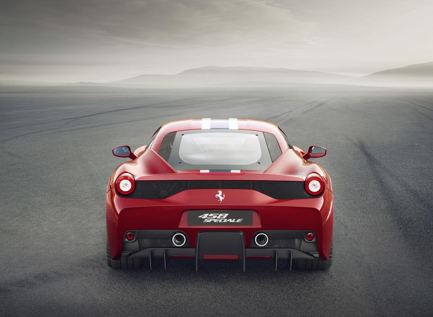 130802_FerrariRetroPoster
