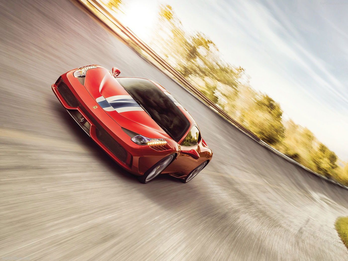 Ferrari-458_Speciale_2014_1600x1200_wallpaper_04