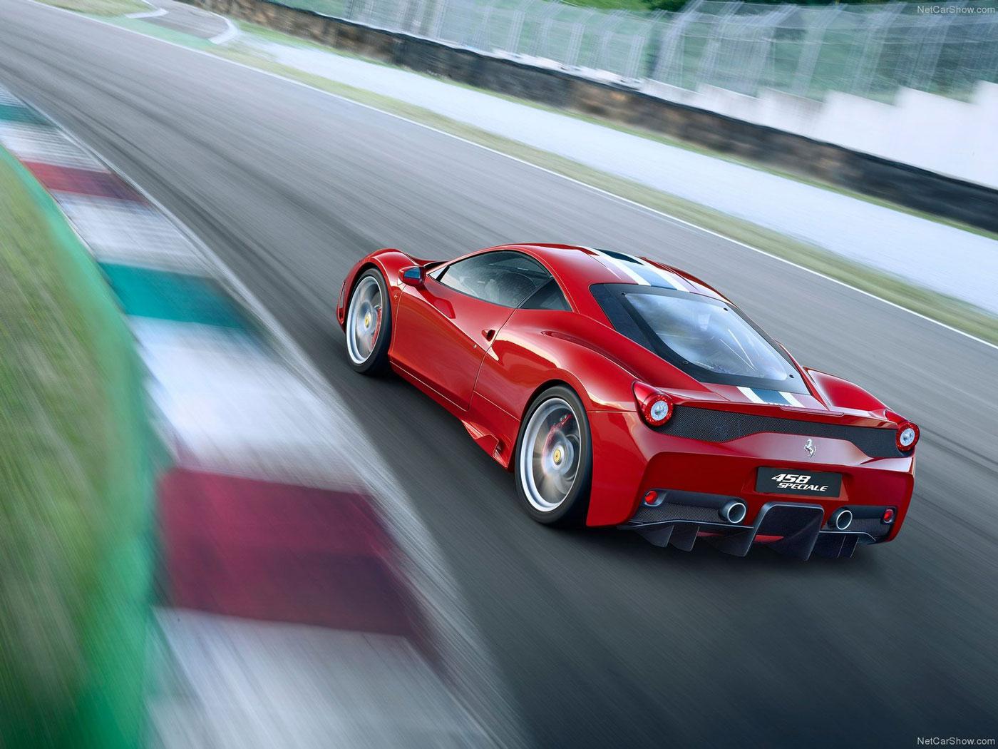 Ferrari-458_Speciale_2014_1600x1200_wallpaper_14