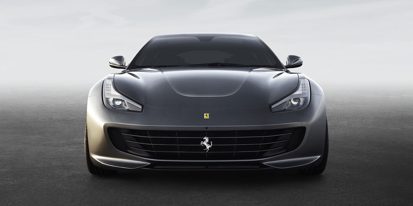 160062-car-Ferrari_GTC4Lusso_front_LR