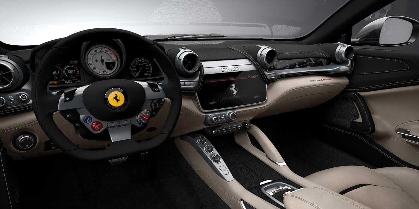 160064-car-Ferrari_GTC4Lusso_interior_driver_s_side-3