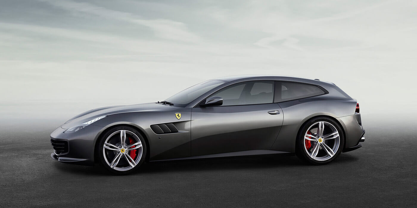 160067-car-Ferrari_GTC4Lusso_side_LR